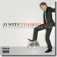 FutureSex/LoveSounds